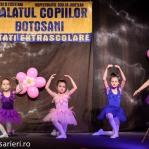 palatul-copiilor-clubul-arlechin-casa-tineretului-botosani-1-oct-2016-132-of-250