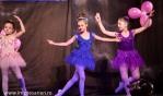 palatul-copiilor-clubul-arlechin-casa-tineretului-botosani-1-oct-2016-133-of-250