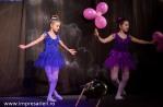 palatul-copiilor-clubul-arlechin-casa-tineretului-botosani-1-oct-2016-134-of-250