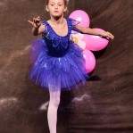 palatul-copiilor-clubul-arlechin-casa-tineretului-botosani-1-oct-2016-137-of-250
