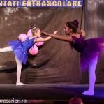 palatul-copiilor-clubul-arlechin-casa-tineretului-botosani-1-oct-2016-138-of-250