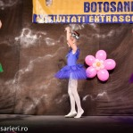 palatul-copiilor-clubul-arlechin-casa-tineretului-botosani-1-oct-2016-139-of-250