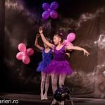 palatul-copiilor-clubul-arlechin-casa-tineretului-botosani-1-oct-2016-140-of-250