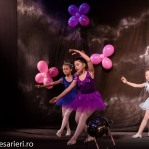 palatul-copiilor-clubul-arlechin-casa-tineretului-botosani-1-oct-2016-141-of-250