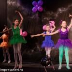 palatul-copiilor-clubul-arlechin-casa-tineretului-botosani-1-oct-2016-142-of-250