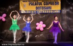 palatul-copiilor-clubul-arlechin-casa-tineretului-botosani-1-oct-2016-143-of-250