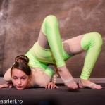 palatul-copiilor-clubul-arlechin-casa-tineretului-botosani-1-oct-2016-168-of-250