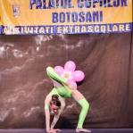 palatul-copiilor-clubul-arlechin-casa-tineretului-botosani-1-oct-2016-169-of-250