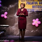 palatul-copiilor-clubul-arlechin-casa-tineretului-botosani-1-oct-2016-18-of-250