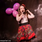 palatul-copiilor-clubul-arlechin-casa-tineretului-botosani-1-oct-2016-180-of-250