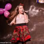 palatul-copiilor-clubul-arlechin-casa-tineretului-botosani-1-oct-2016-182-of-250