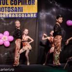 palatul-copiilor-clubul-arlechin-casa-tineretului-botosani-1-oct-2016-183-of-250