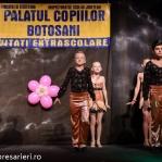 palatul-copiilor-clubul-arlechin-casa-tineretului-botosani-1-oct-2016-185-of-250