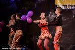 palatul-copiilor-clubul-arlechin-casa-tineretului-botosani-1-oct-2016-186-of-250