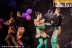 palatul-copiilor-clubul-arlechin-casa-tineretului-botosani-1-oct-2016-187-of-250
