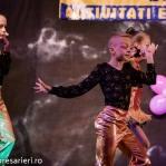 palatul-copiilor-clubul-arlechin-casa-tineretului-botosani-1-oct-2016-188-of-250