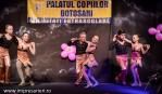 palatul-copiilor-clubul-arlechin-casa-tineretului-botosani-1-oct-2016-189-of-250