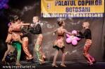 palatul-copiilor-clubul-arlechin-casa-tineretului-botosani-1-oct-2016-190-of-250