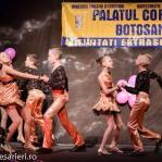 palatul-copiilor-clubul-arlechin-casa-tineretului-botosani-1-oct-2016-191-of-250