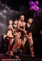 palatul-copiilor-clubul-arlechin-casa-tineretului-botosani-1-oct-2016-192-of-250