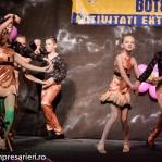 palatul-copiilor-clubul-arlechin-casa-tineretului-botosani-1-oct-2016-194-of-250