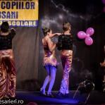 palatul-copiilor-clubul-arlechin-casa-tineretului-botosani-1-oct-2016-197-of-250