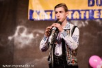 palatul-copiilor-clubul-arlechin-casa-tineretului-botosani-1-oct-2016-199-of-250