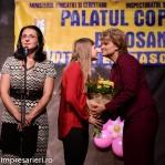 palatul-copiilor-clubul-arlechin-casa-tineretului-botosani-1-oct-2016-20-of-250