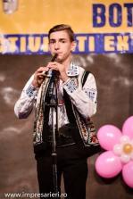 palatul-copiilor-clubul-arlechin-casa-tineretului-botosani-1-oct-2016-201-of-250