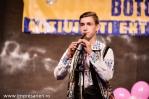 palatul-copiilor-clubul-arlechin-casa-tineretului-botosani-1-oct-2016-202-of-250