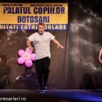 palatul-copiilor-clubul-arlechin-casa-tineretului-botosani-1-oct-2016-206-of-250