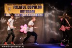 palatul-copiilor-clubul-arlechin-casa-tineretului-botosani-1-oct-2016-207-of-250