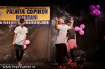 palatul-copiilor-clubul-arlechin-casa-tineretului-botosani-1-oct-2016-209-of-250