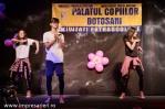 palatul-copiilor-clubul-arlechin-casa-tineretului-botosani-1-oct-2016-210-of-250