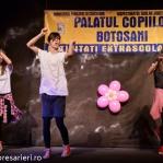 palatul-copiilor-clubul-arlechin-casa-tineretului-botosani-1-oct-2016-211-of-250
