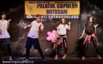 palatul-copiilor-clubul-arlechin-casa-tineretului-botosani-1-oct-2016-213-of-250