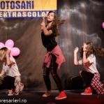 palatul-copiilor-clubul-arlechin-casa-tineretului-botosani-1-oct-2016-215-of-250