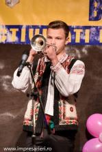 palatul-copiilor-clubul-arlechin-casa-tineretului-botosani-1-oct-2016-219-of-250