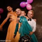 palatul-copiilor-clubul-arlechin-casa-tineretului-botosani-1-oct-2016-220-of-250