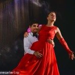palatul-copiilor-clubul-arlechin-casa-tineretului-botosani-1-oct-2016-221-of-250