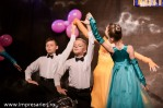 palatul-copiilor-clubul-arlechin-casa-tineretului-botosani-1-oct-2016-222-of-250