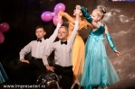 palatul-copiilor-clubul-arlechin-casa-tineretului-botosani-1-oct-2016-223-of-250