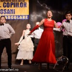 palatul-copiilor-clubul-arlechin-casa-tineretului-botosani-1-oct-2016-224-of-250