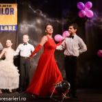 palatul-copiilor-clubul-arlechin-casa-tineretului-botosani-1-oct-2016-225-of-250