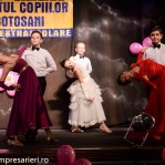 palatul-copiilor-clubul-arlechin-casa-tineretului-botosani-1-oct-2016-226-of-250