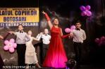 palatul-copiilor-clubul-arlechin-casa-tineretului-botosani-1-oct-2016-227-of-250
