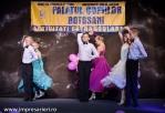 palatul-copiilor-clubul-arlechin-casa-tineretului-botosani-1-oct-2016-228-of-250