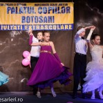 palatul-copiilor-clubul-arlechin-casa-tineretului-botosani-1-oct-2016-229-of-250
