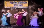 palatul-copiilor-clubul-arlechin-casa-tineretului-botosani-1-oct-2016-230-of-250