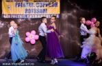 palatul-copiilor-clubul-arlechin-casa-tineretului-botosani-1-oct-2016-231-of-250
